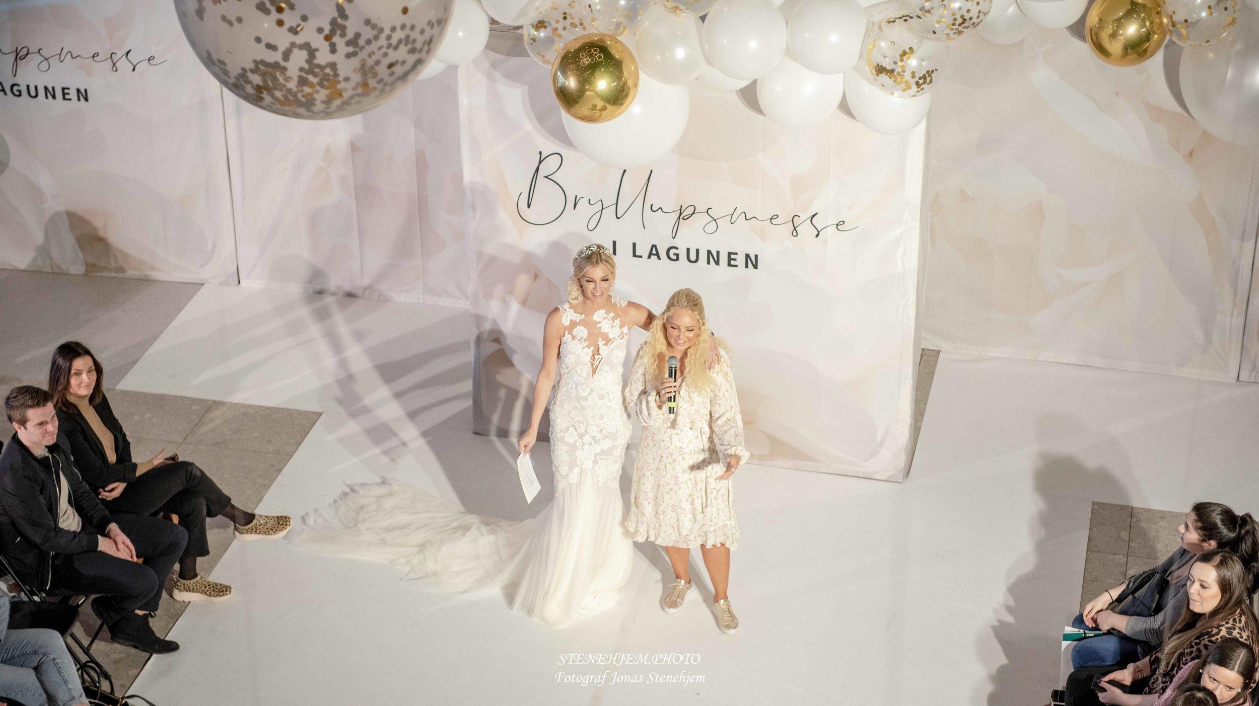 Bryllupsmesse_Lagunen_mittaltweddingfair__096.jpg