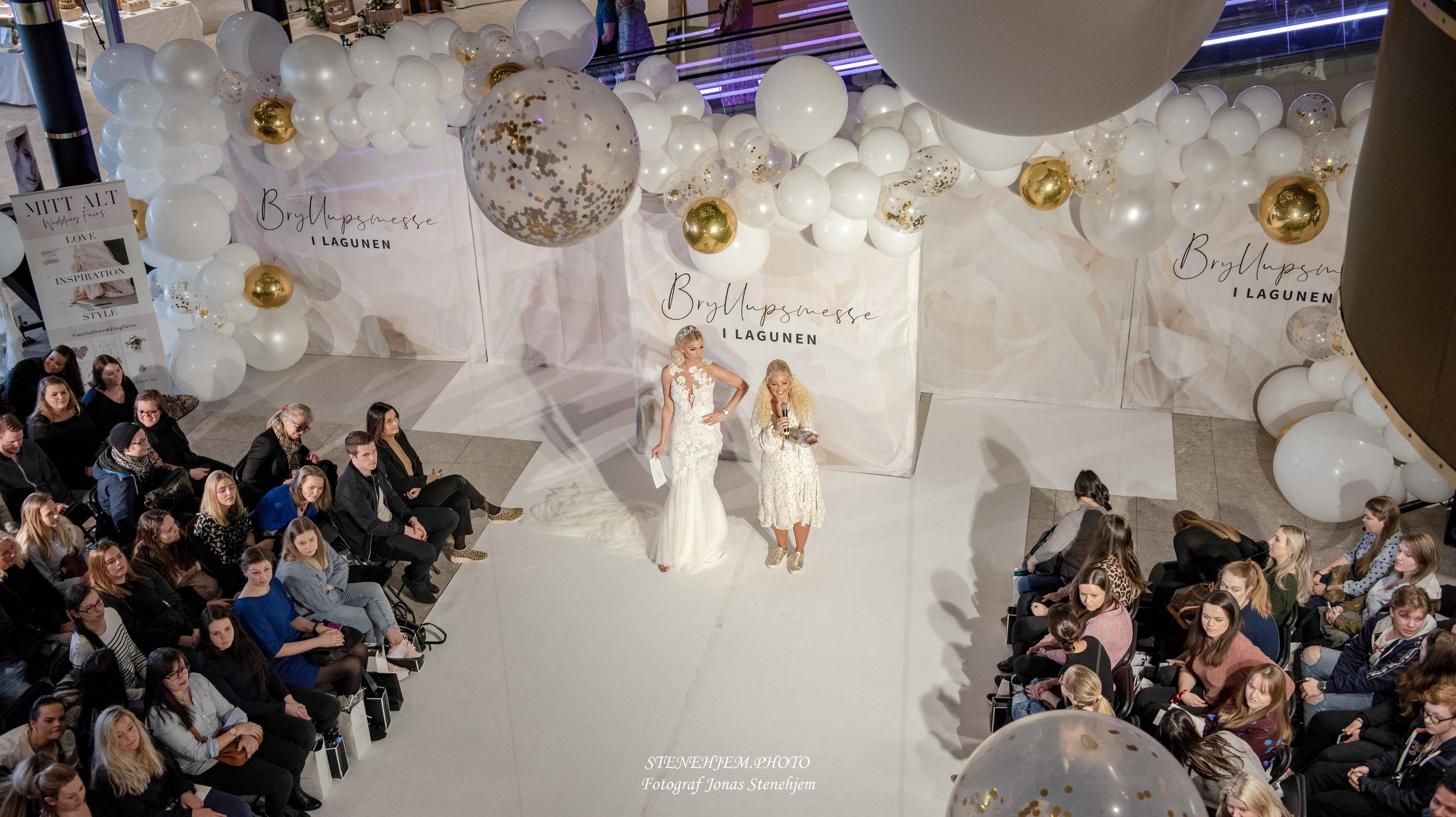 Bryllupsmesse_Lagunen_mittaltweddingfair__095.jpg