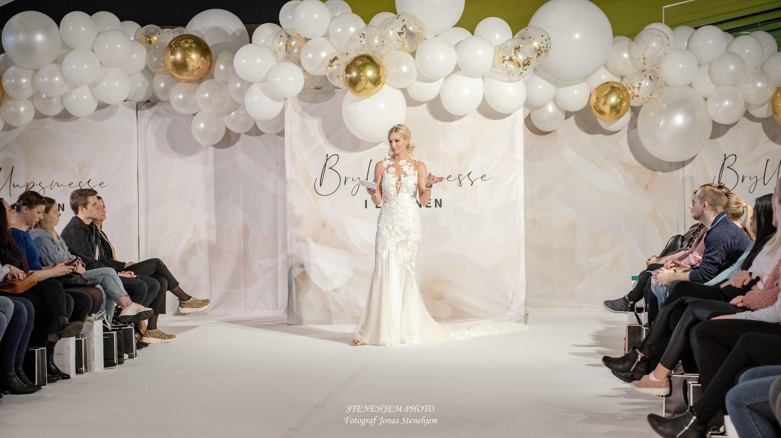 Bryllupsmesse_Lagunen_mittaltweddingfair__097.jpg