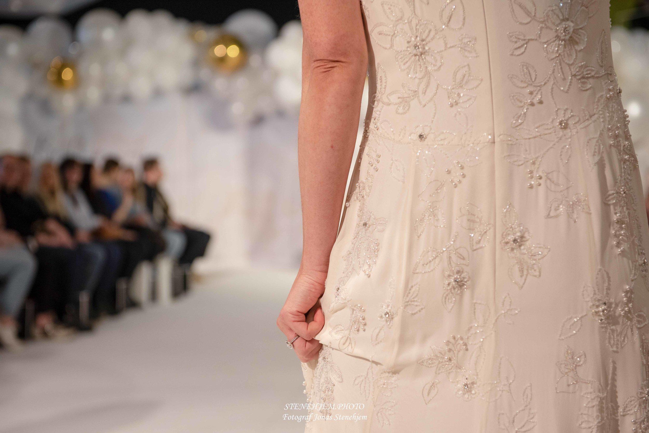 Bryllupsmesse_Lagunen_mittaltweddingfair__098.jpg