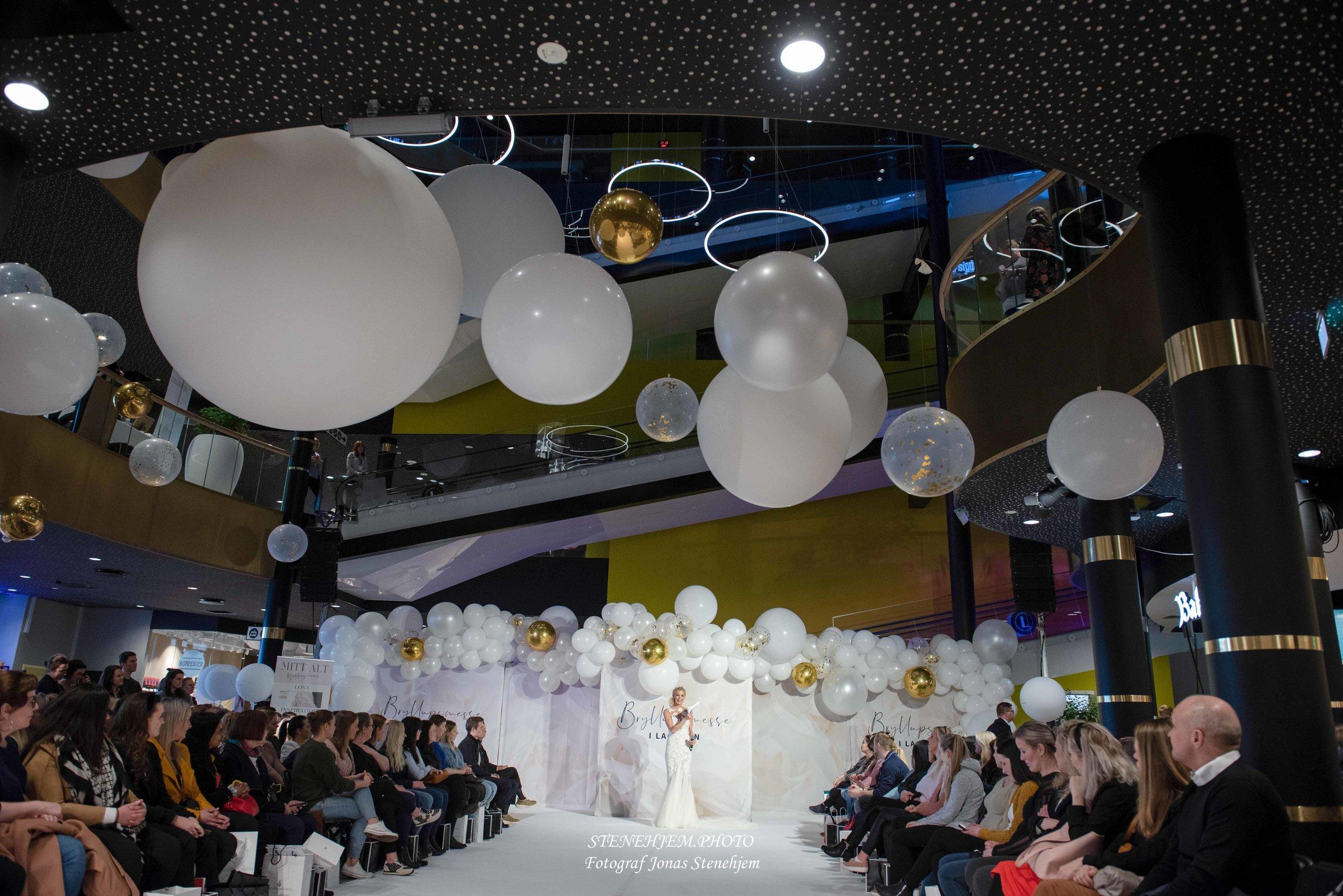 Bryllupsmesse_Lagunen_mittaltweddingfair__099.jpg