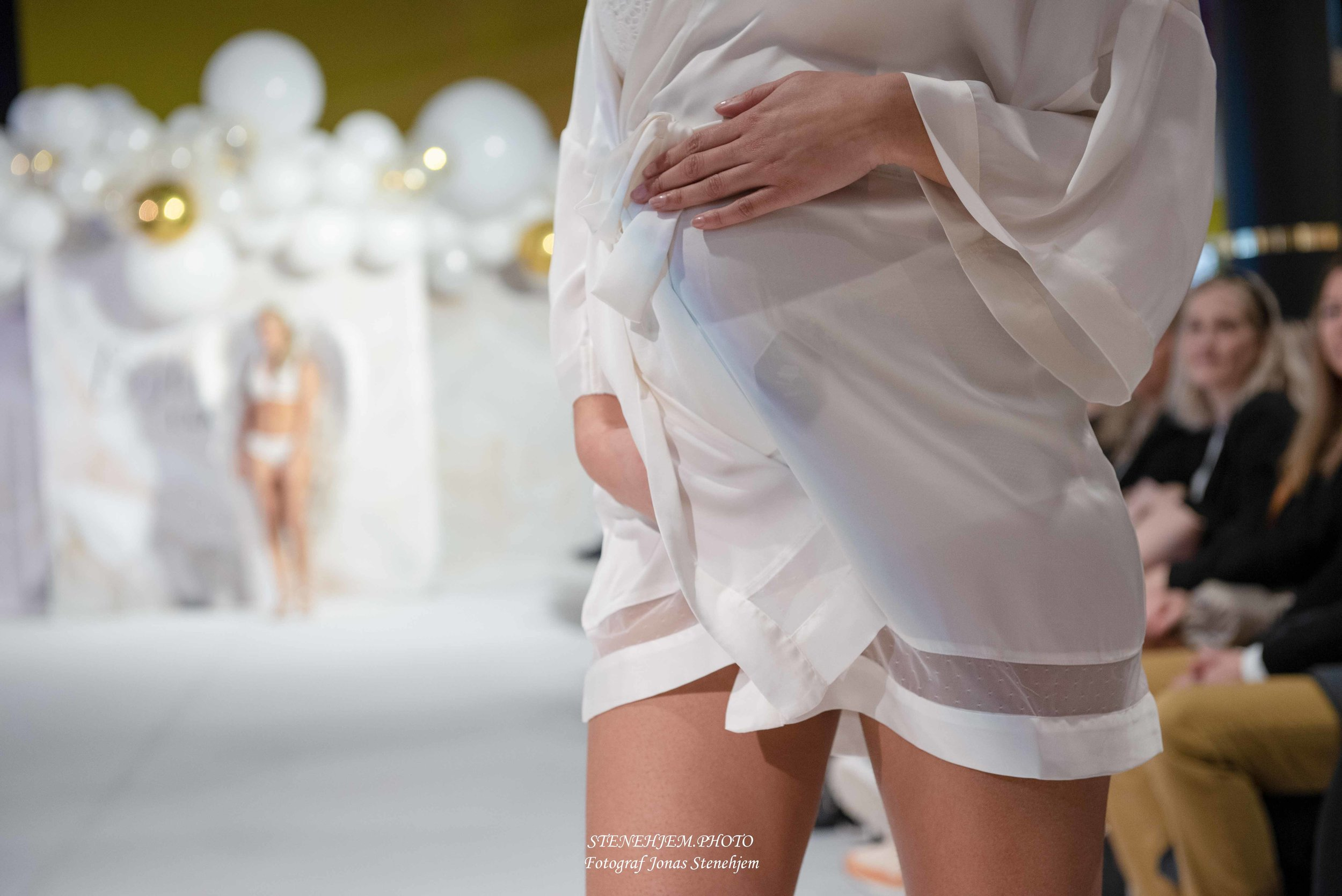 Bryllupsmesse_Lagunen_mittaltweddingfair__101.jpg