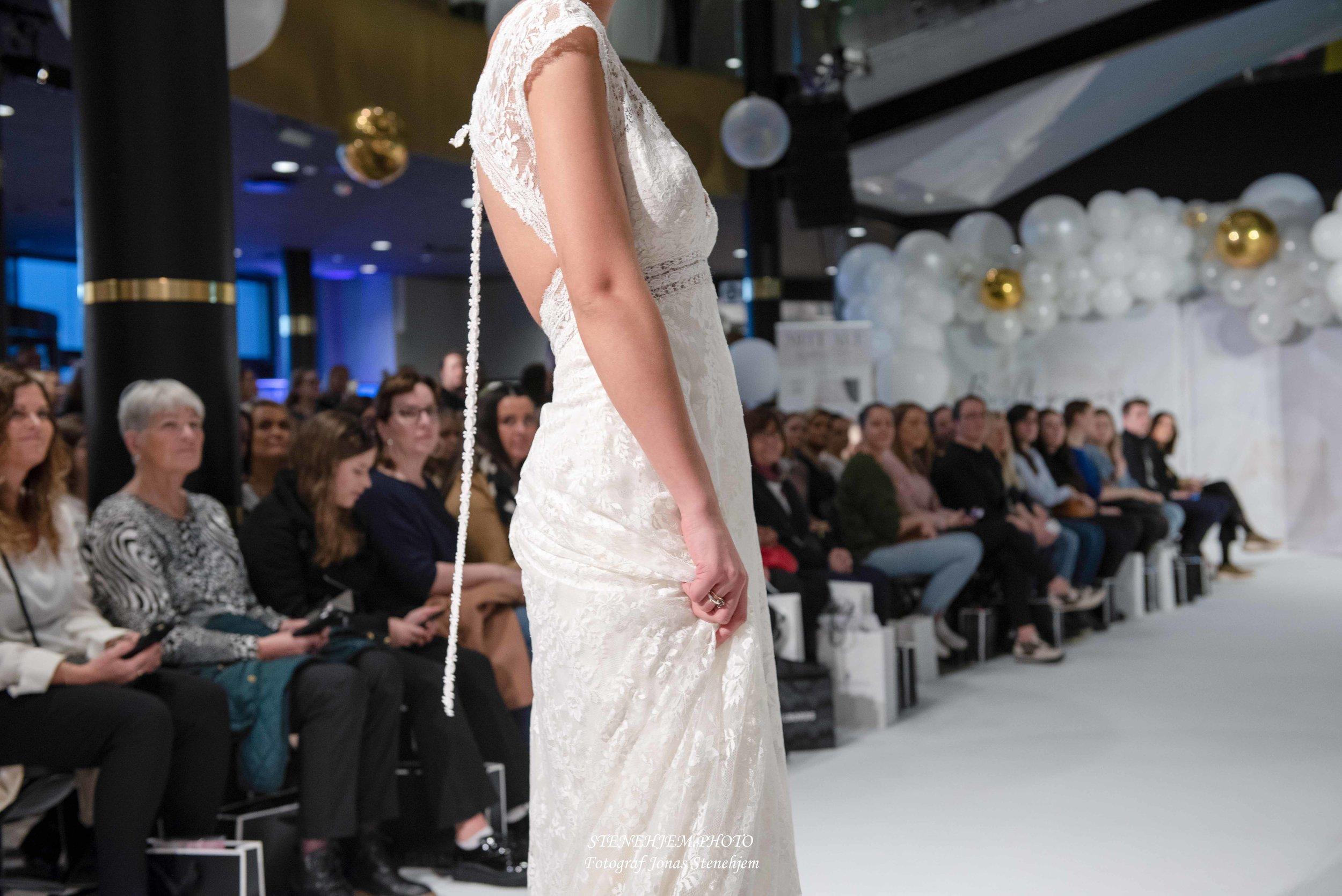 Bryllupsmesse_Lagunen_mittaltweddingfair__108.jpg