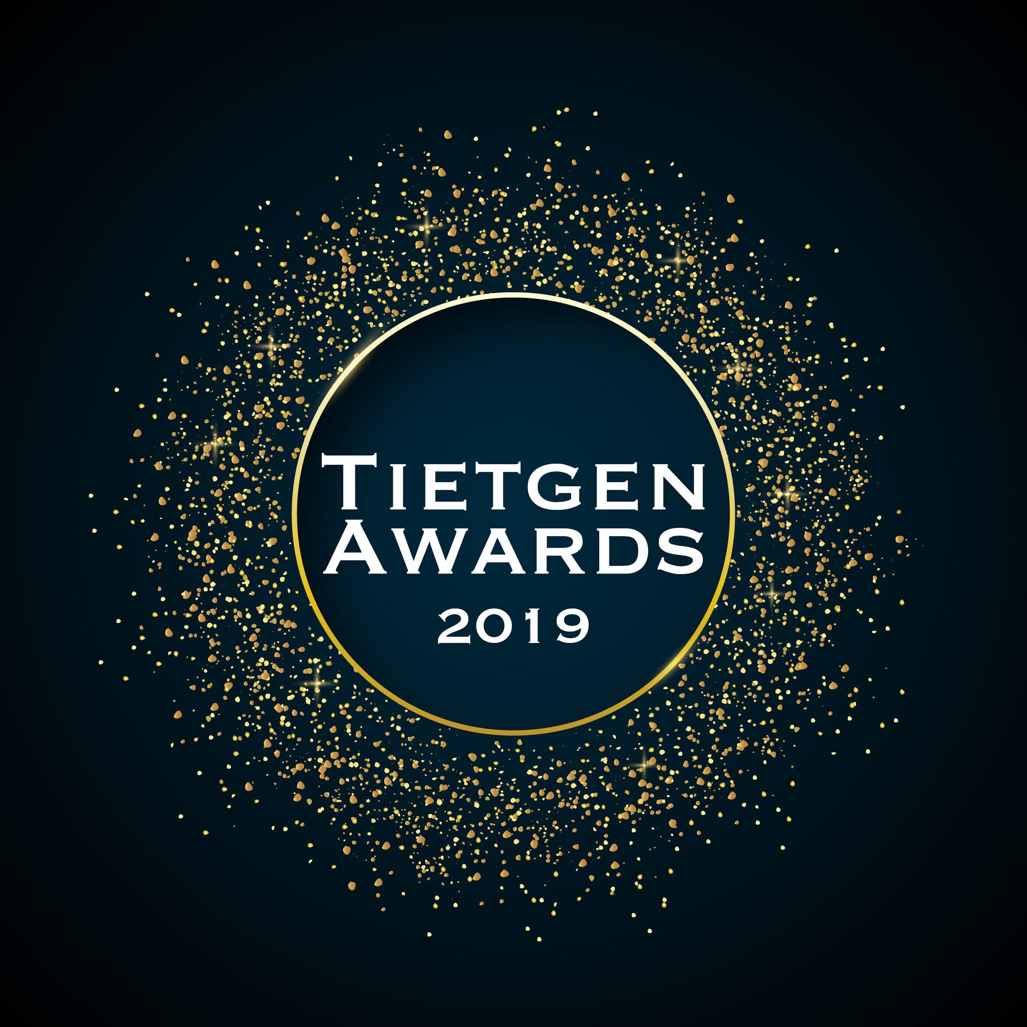 Tiegen Awards 2019.jpg