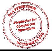 Pfco badge.png