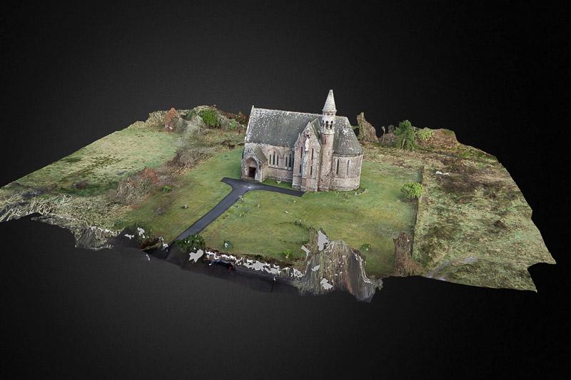 3D_map_church.jpg
