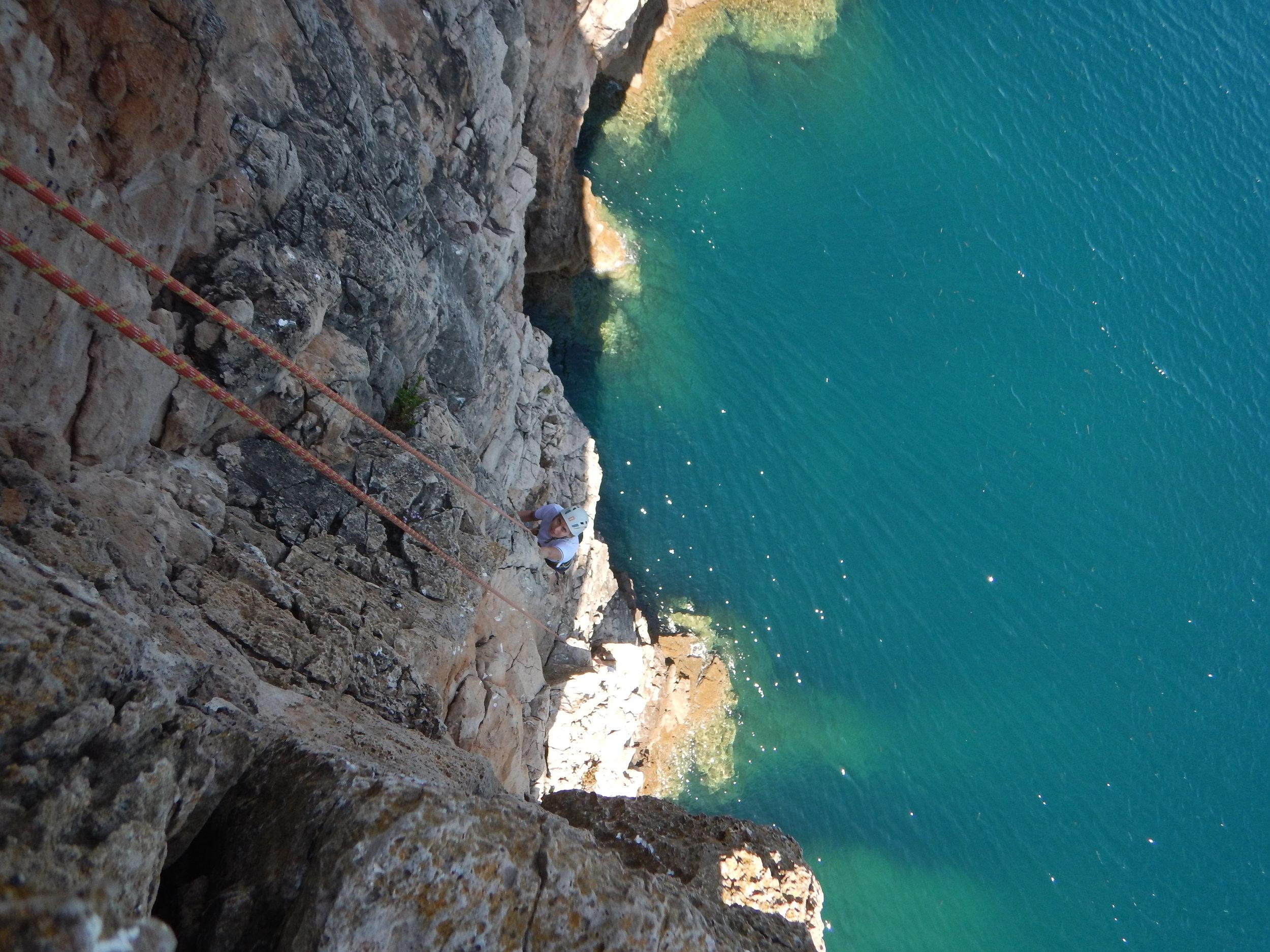 Climb3 2.JPG