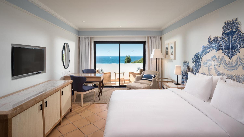 Pine Cliffs Hotel-Deluxe Room.jpg