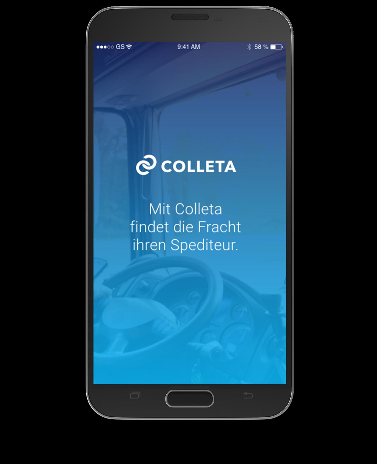 colleta-apple-ios-app.png