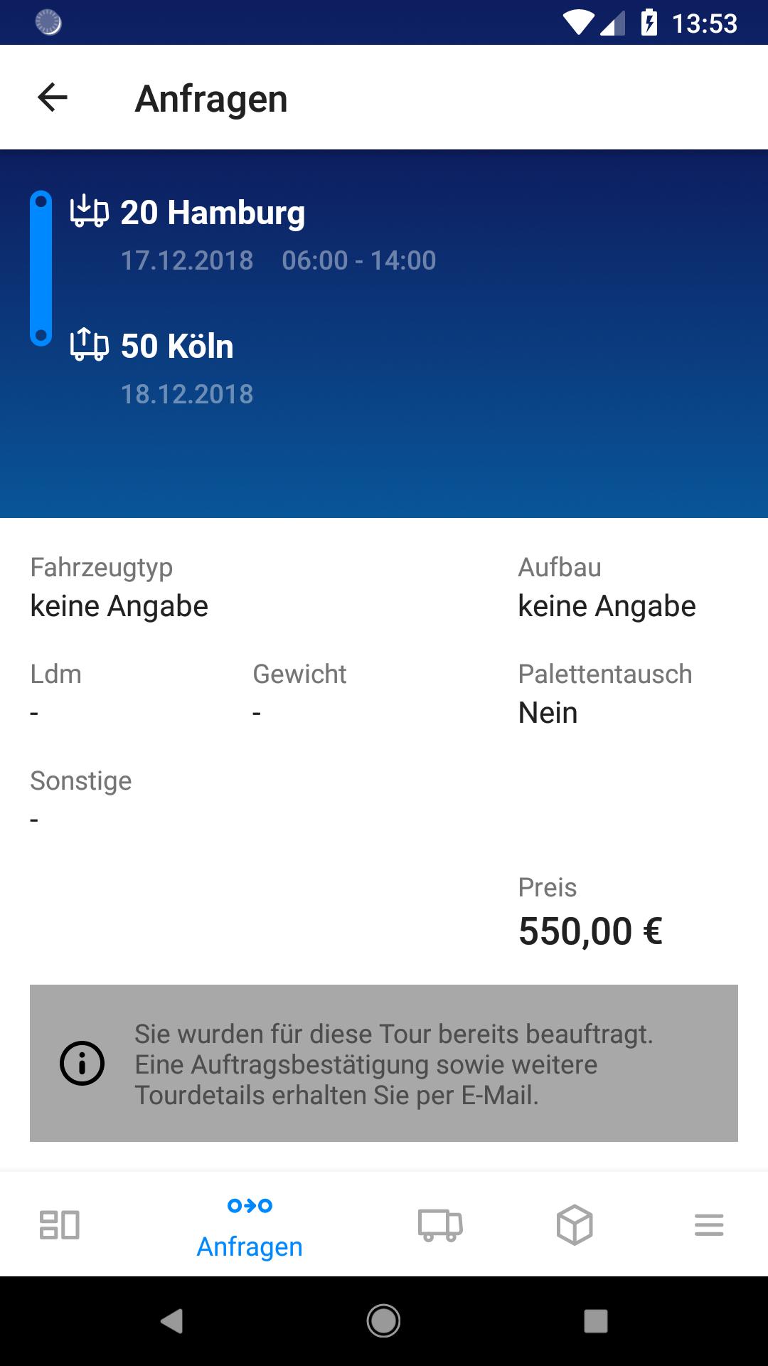 colleta_app_auftrag.png