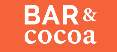 Bar & Cocoa