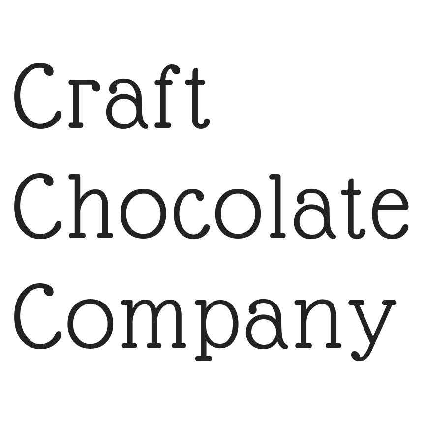 cratchocolatecompany.png
