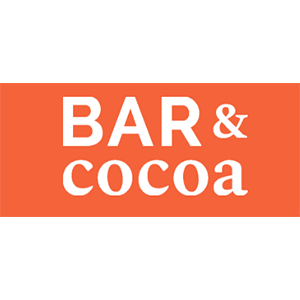 BAR & COCOA.png