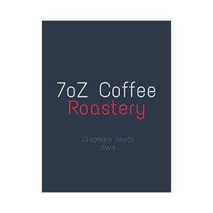 7 oZ Coffee.png
