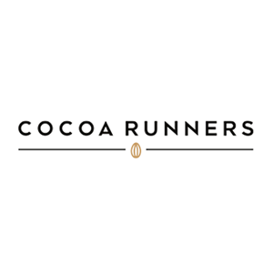 COCOA RUNNERS.png