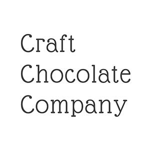 Craft Chocolate Company.png