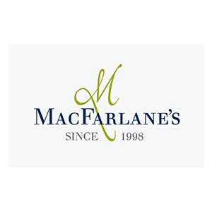 MACFARLANE'S.png
