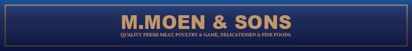 Moen-Logo-Blue-01.png