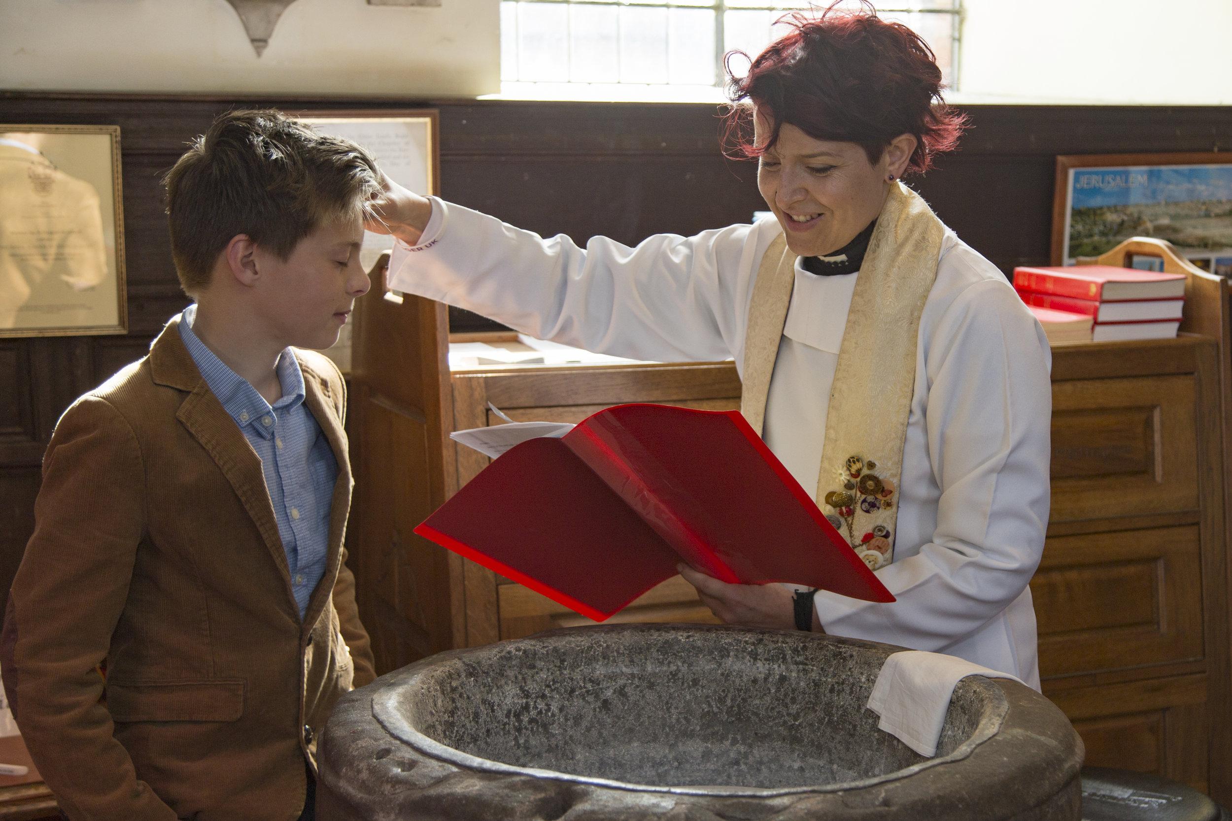 Harrys Baptism 150417-112.jpg