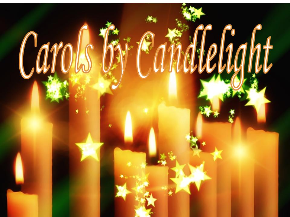 Carols by Candlelight.jpg