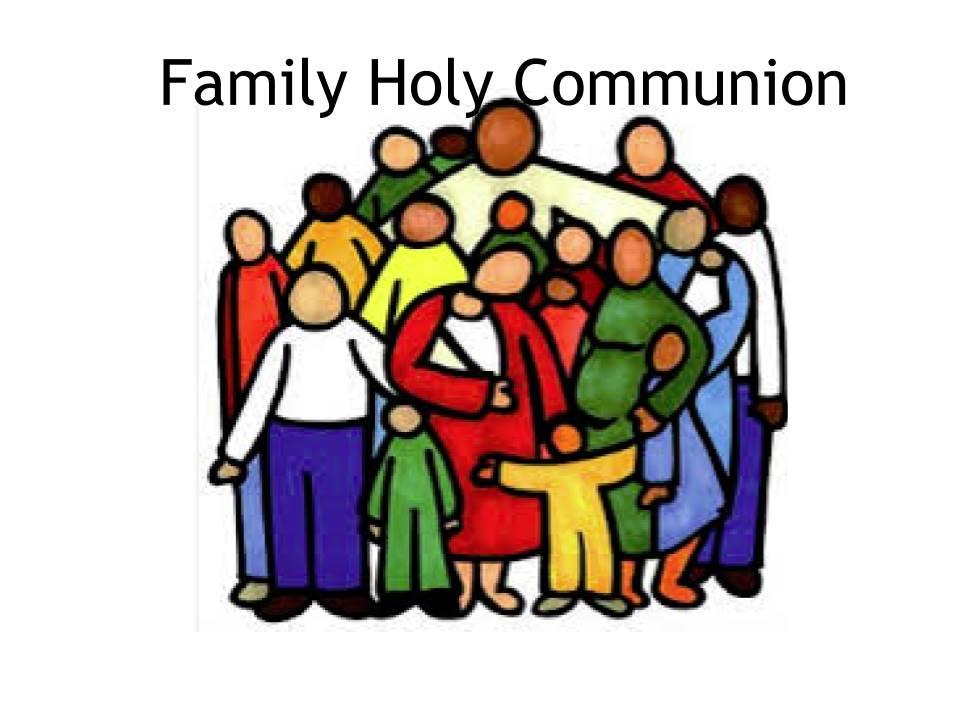 family holy comm.jpg