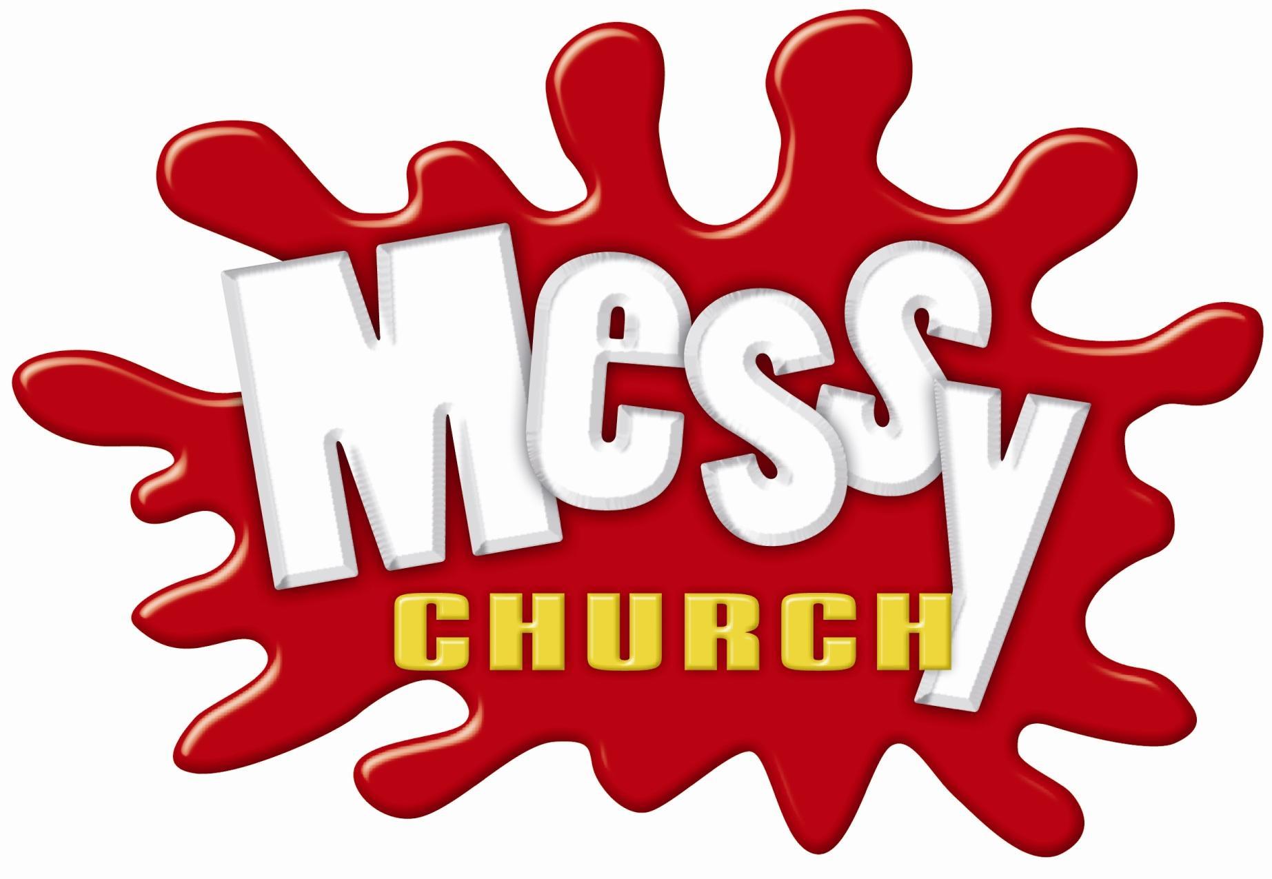 messy_church.jpg