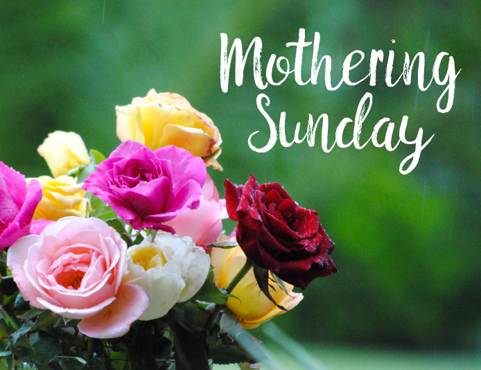 mothering-sunday-01.png