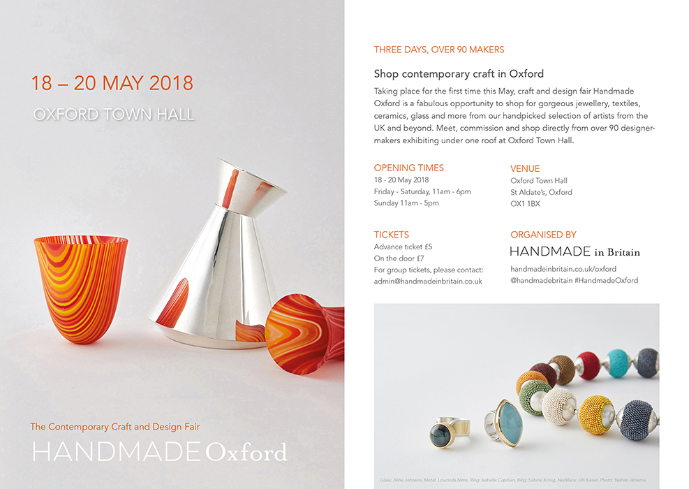 Oxford Digital Flyer Small.jpg