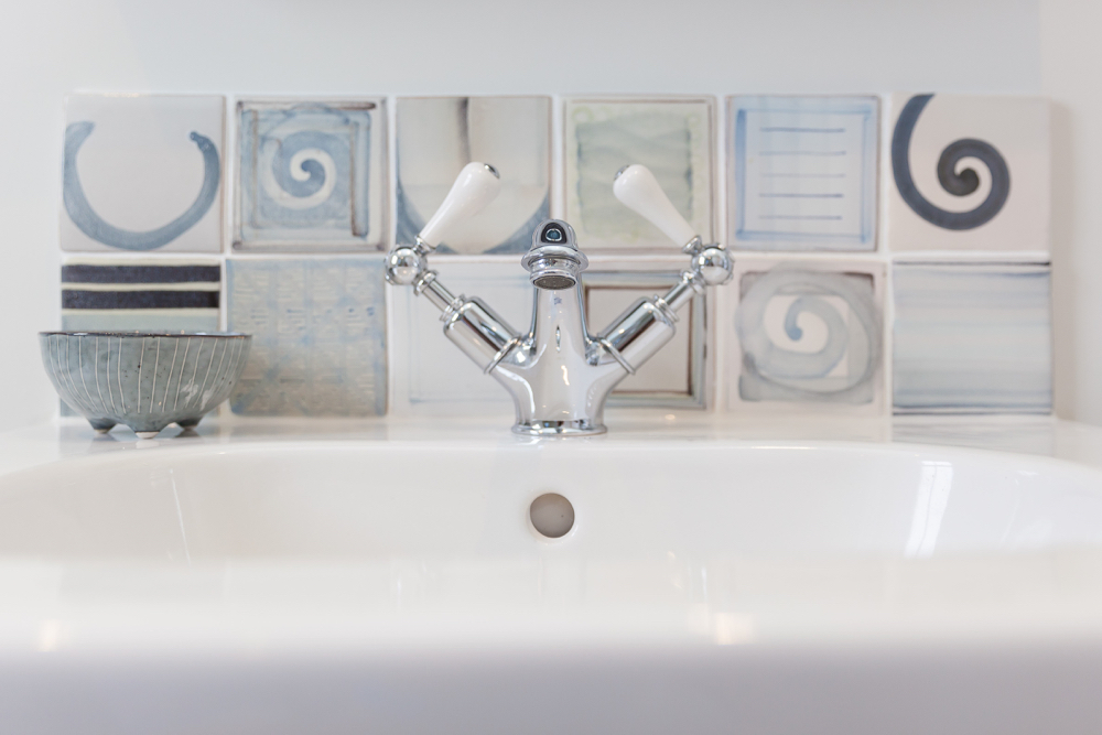 sink tiles and bowl (1).jpg