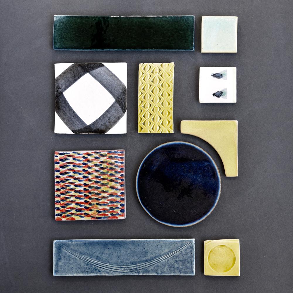 PIccolpasso Handmade Tiles (9).jpg