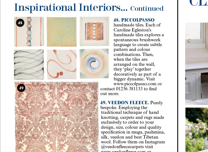 148-Inspirational+Interiors.jpg