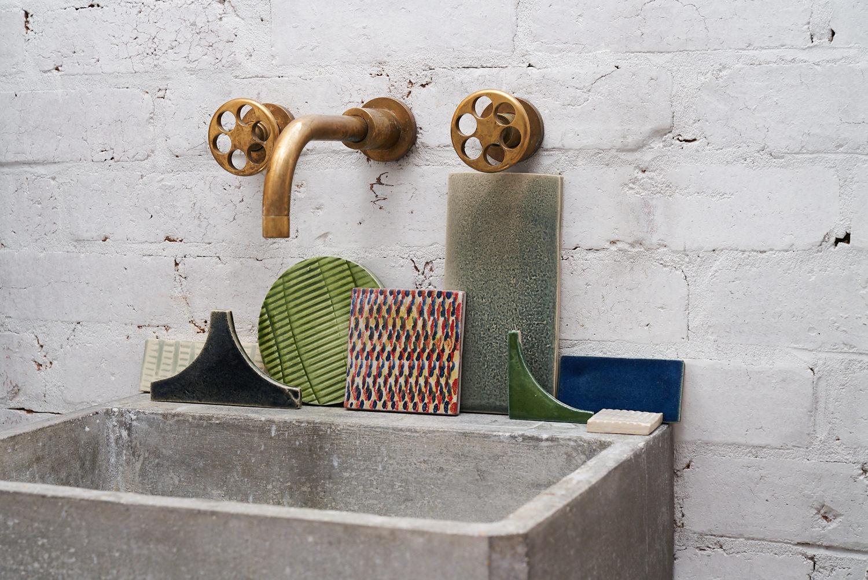 Piccolpasso Handmade Tiles (3).jpg