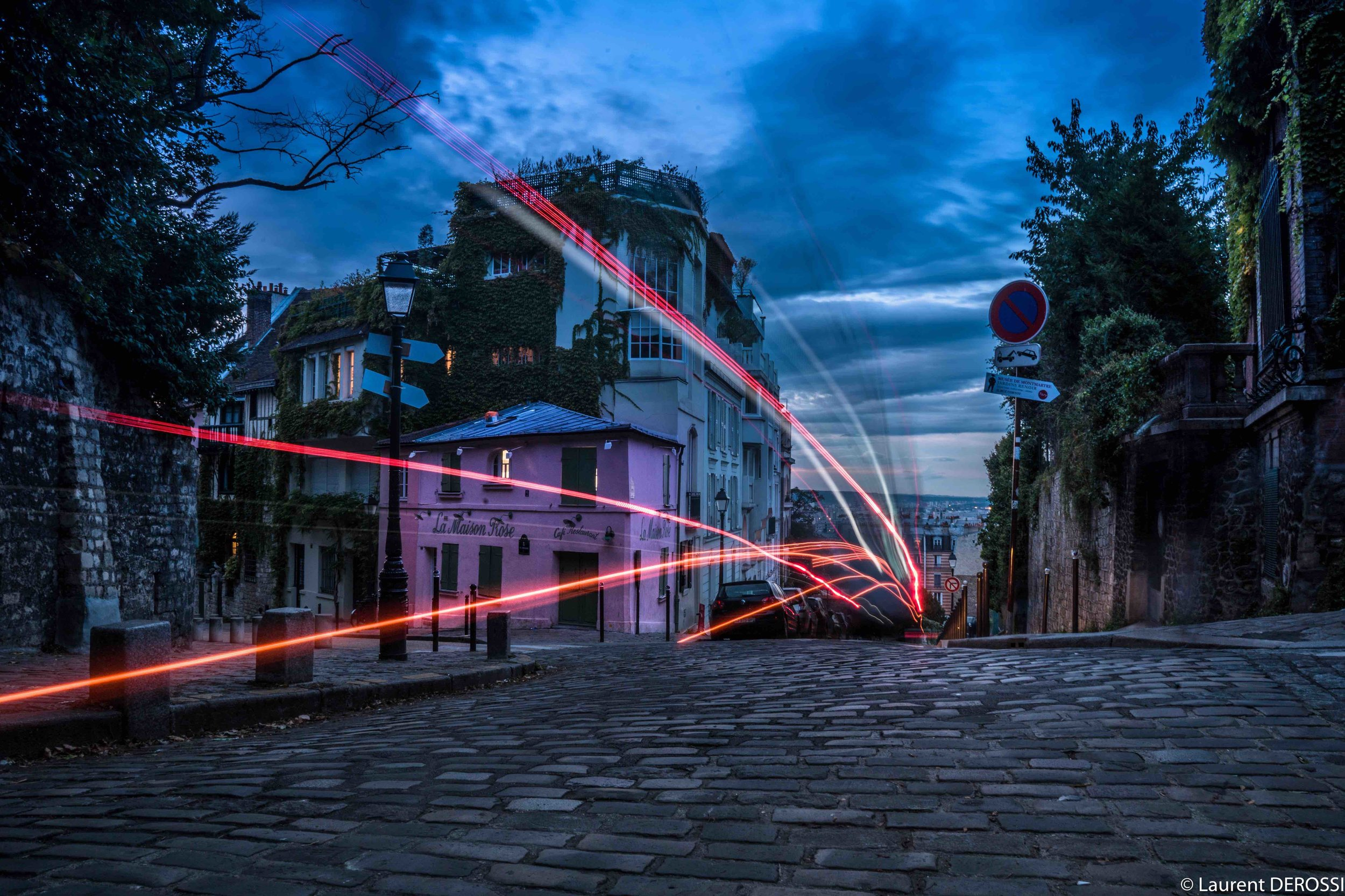 La-Maison-Rose-Montmartre