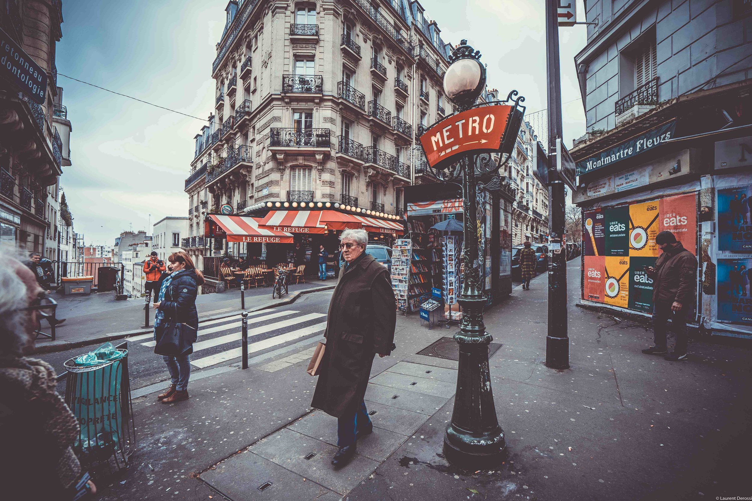 Montmartre-le-refuge-2.jpg
