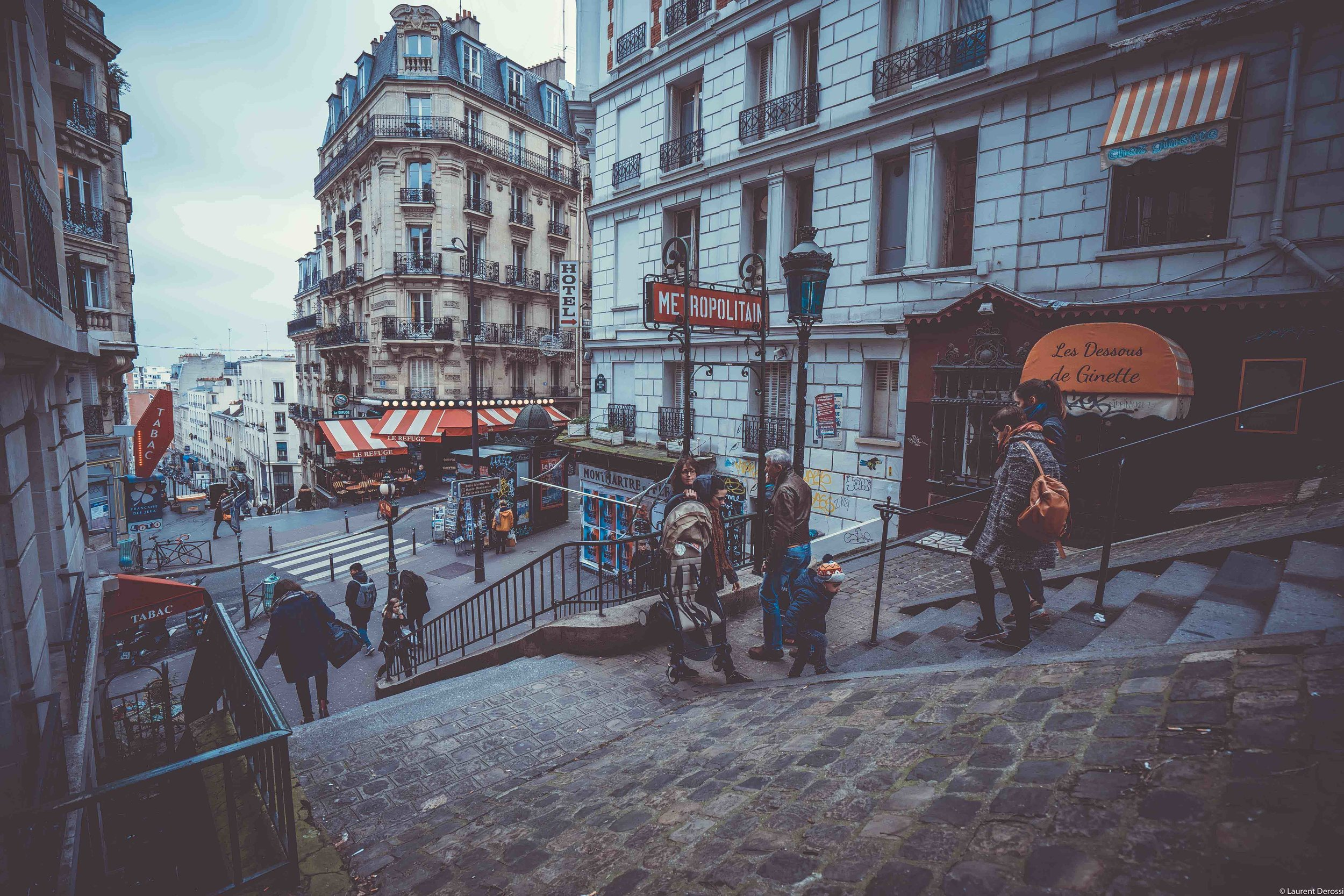 Montmartre Le Refuge.jpg