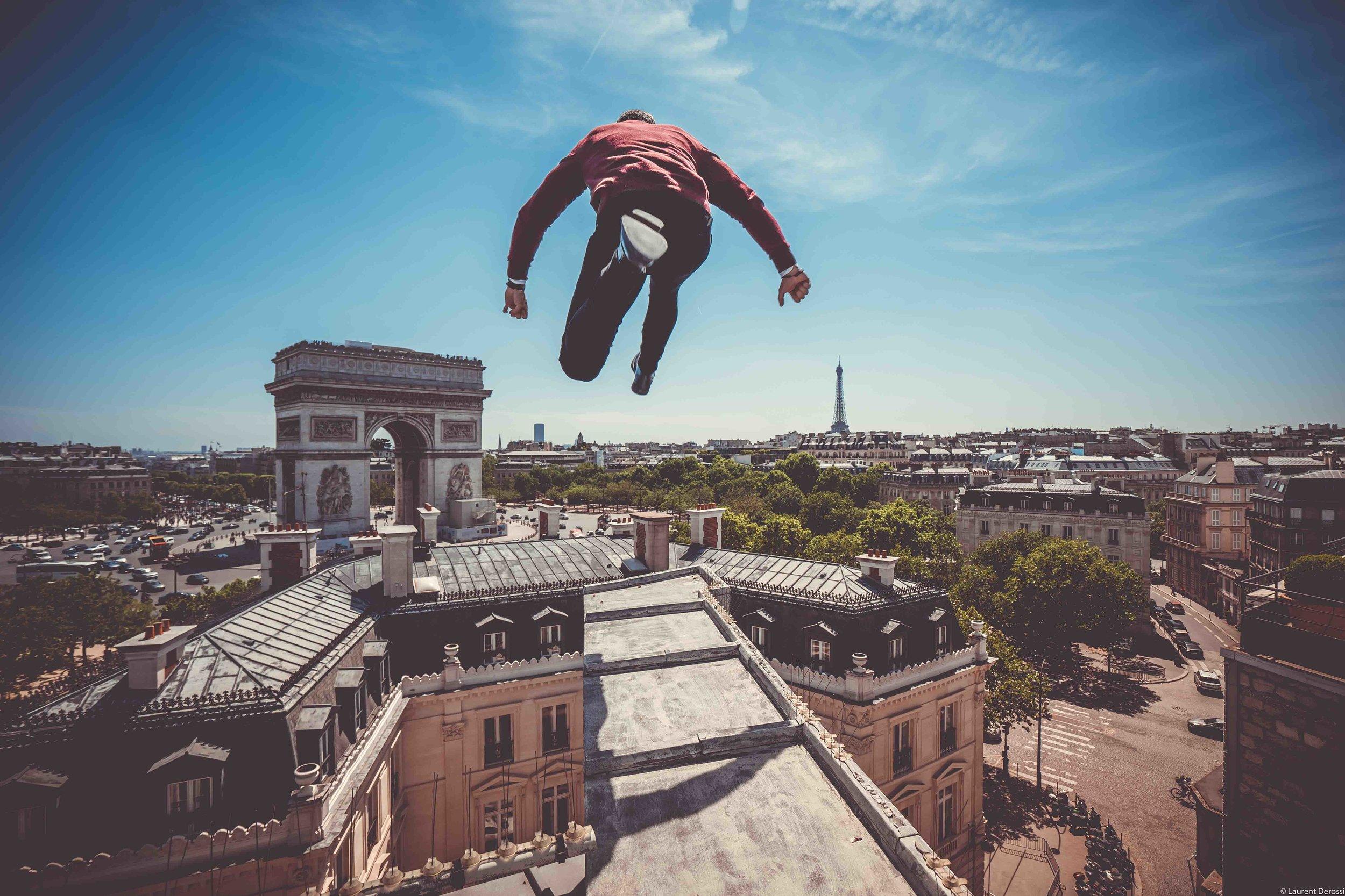 jump-paris.jpg