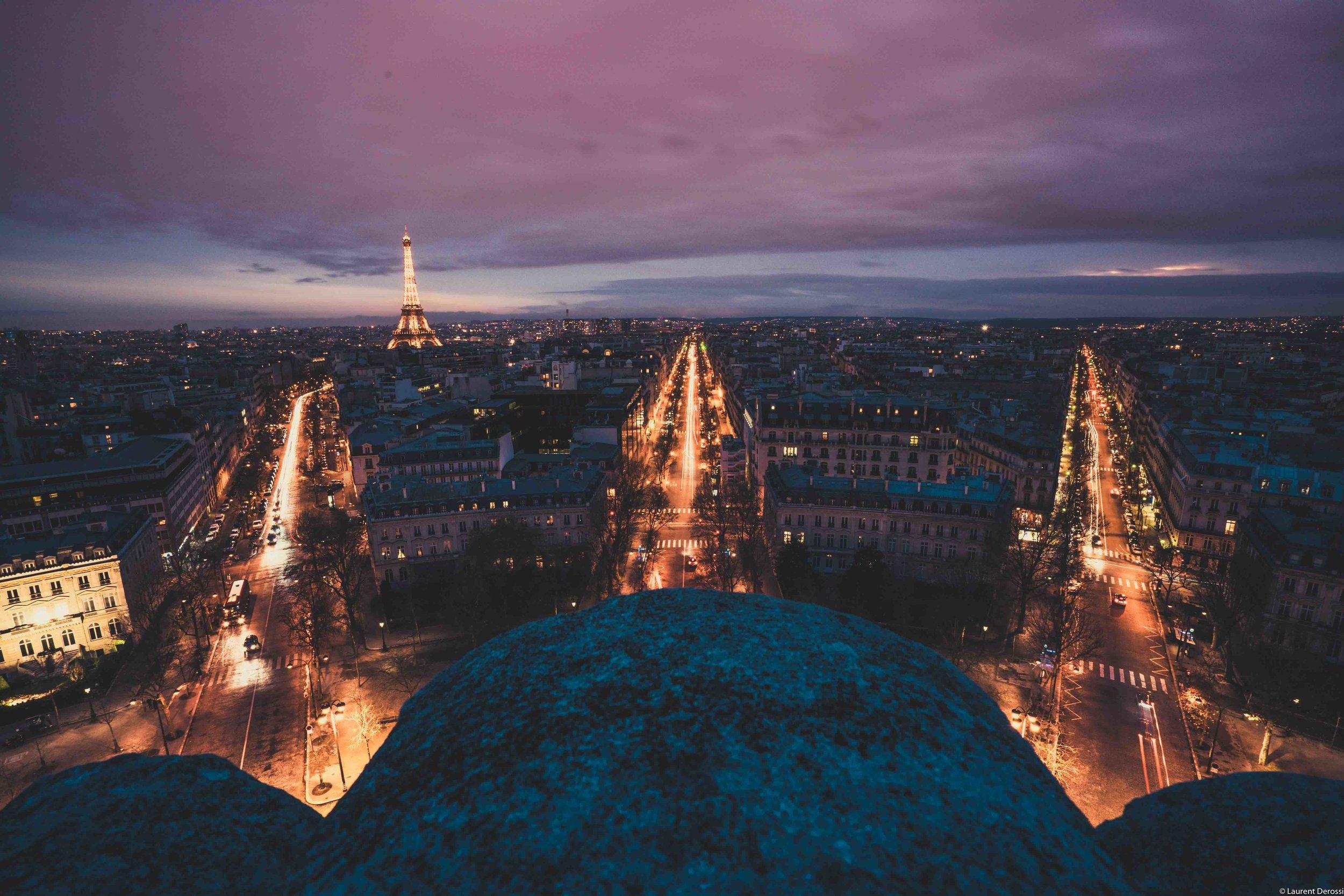 view-arc-de-triomphe.jpg