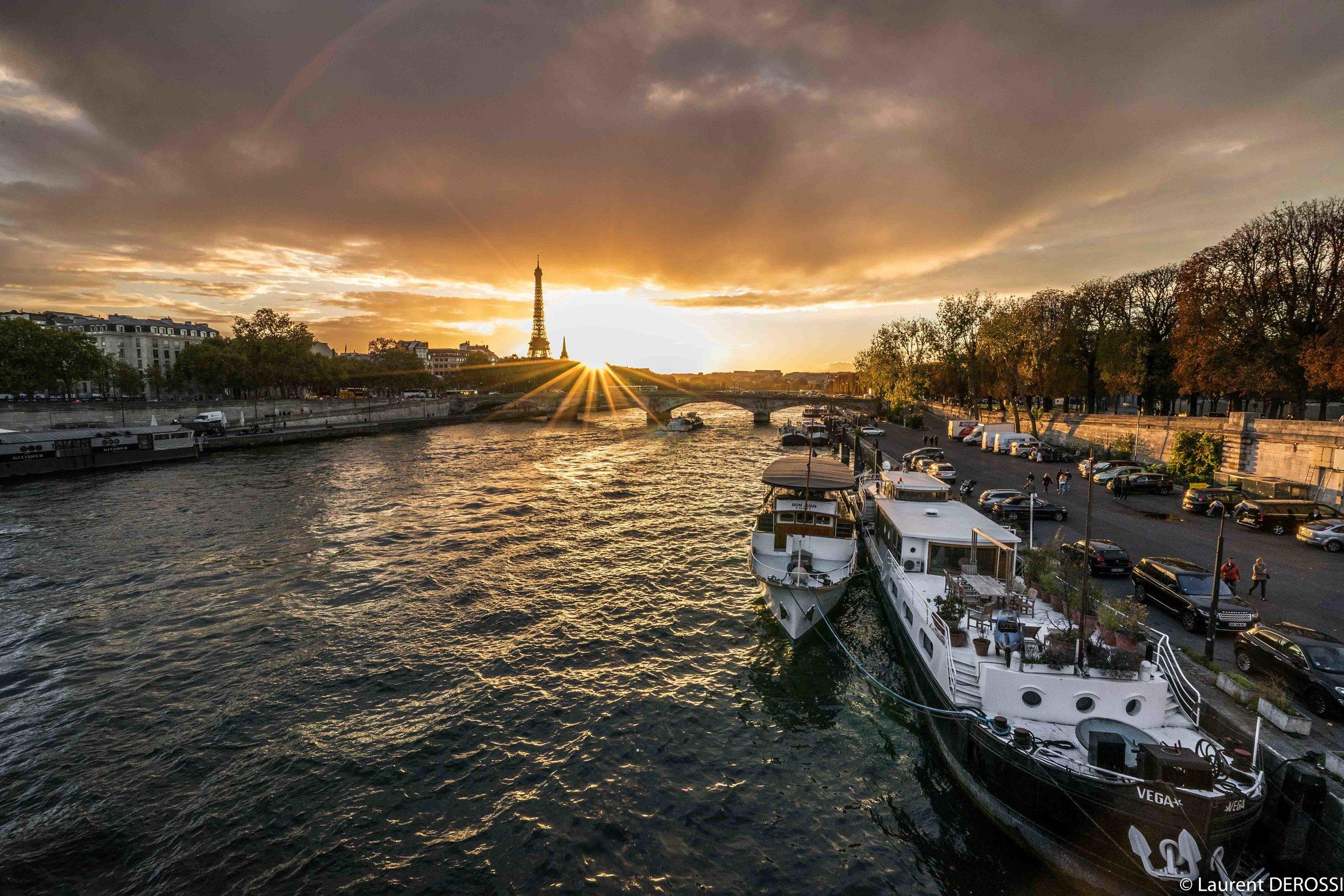 view-paris-seine-sunset.jpg