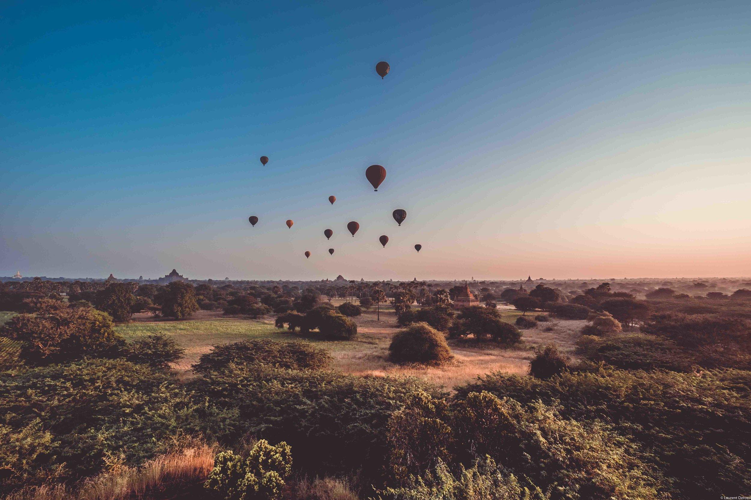 Myanmar-26.jpg