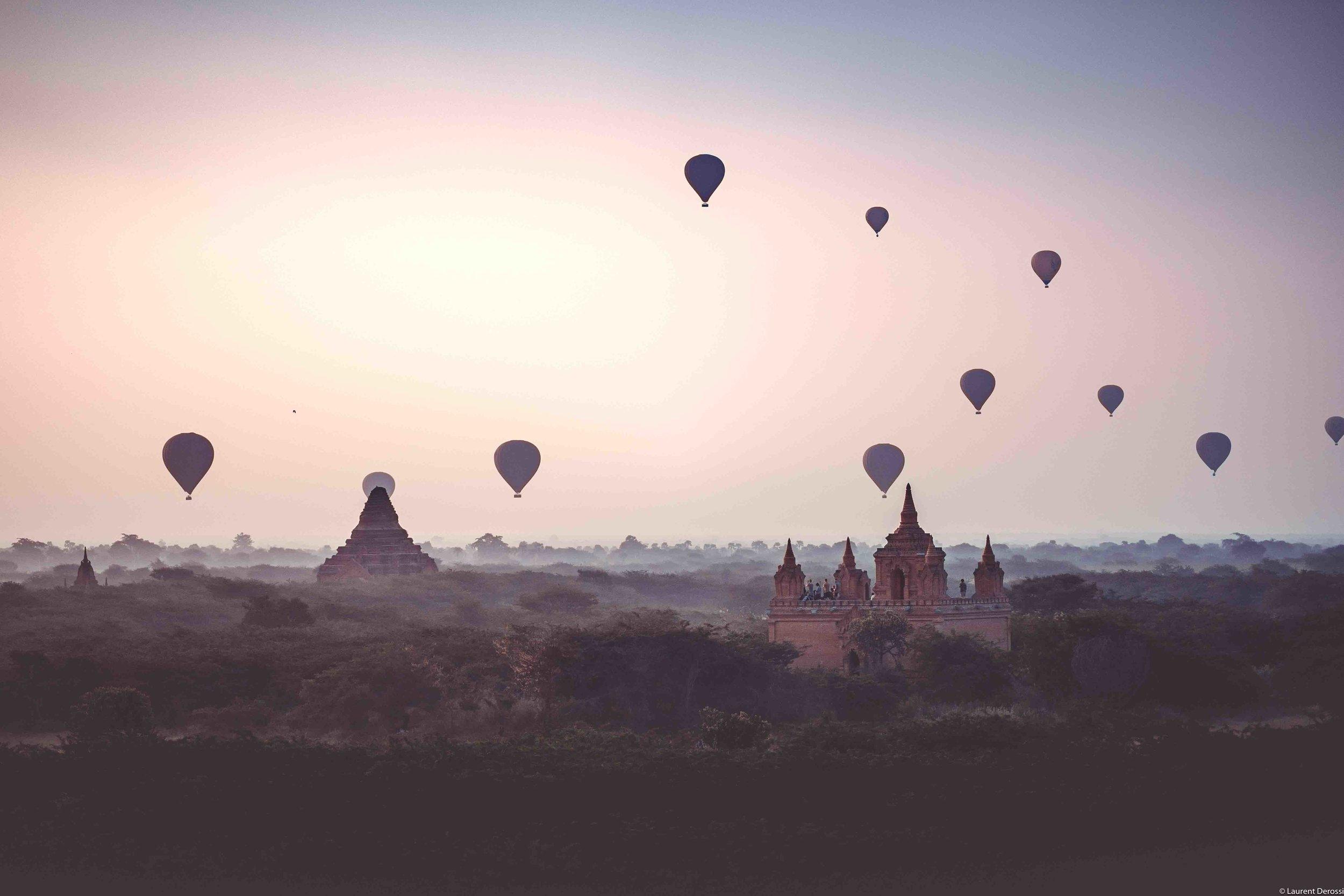 Myanmar-30.jpg