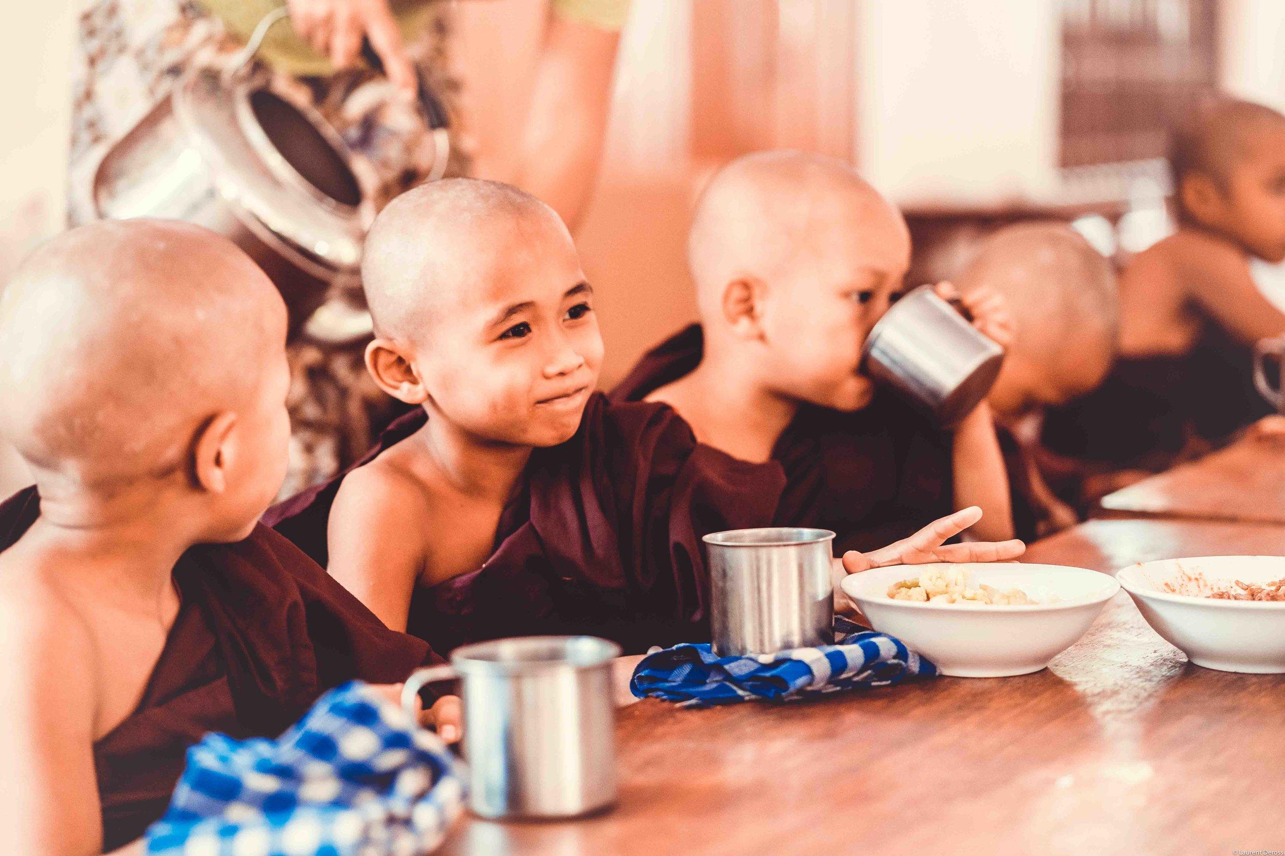 Myanmar-33.jpg