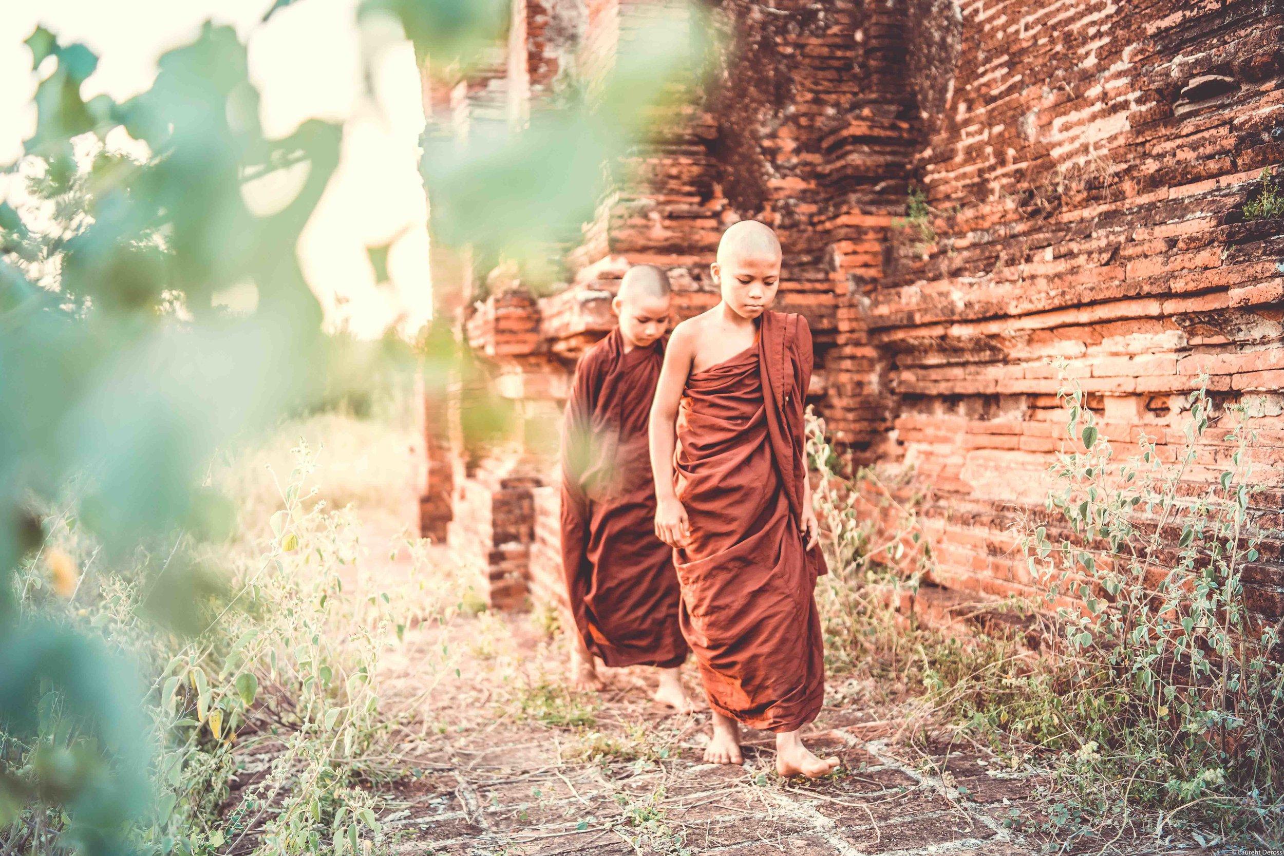 Myanmar-39.jpg