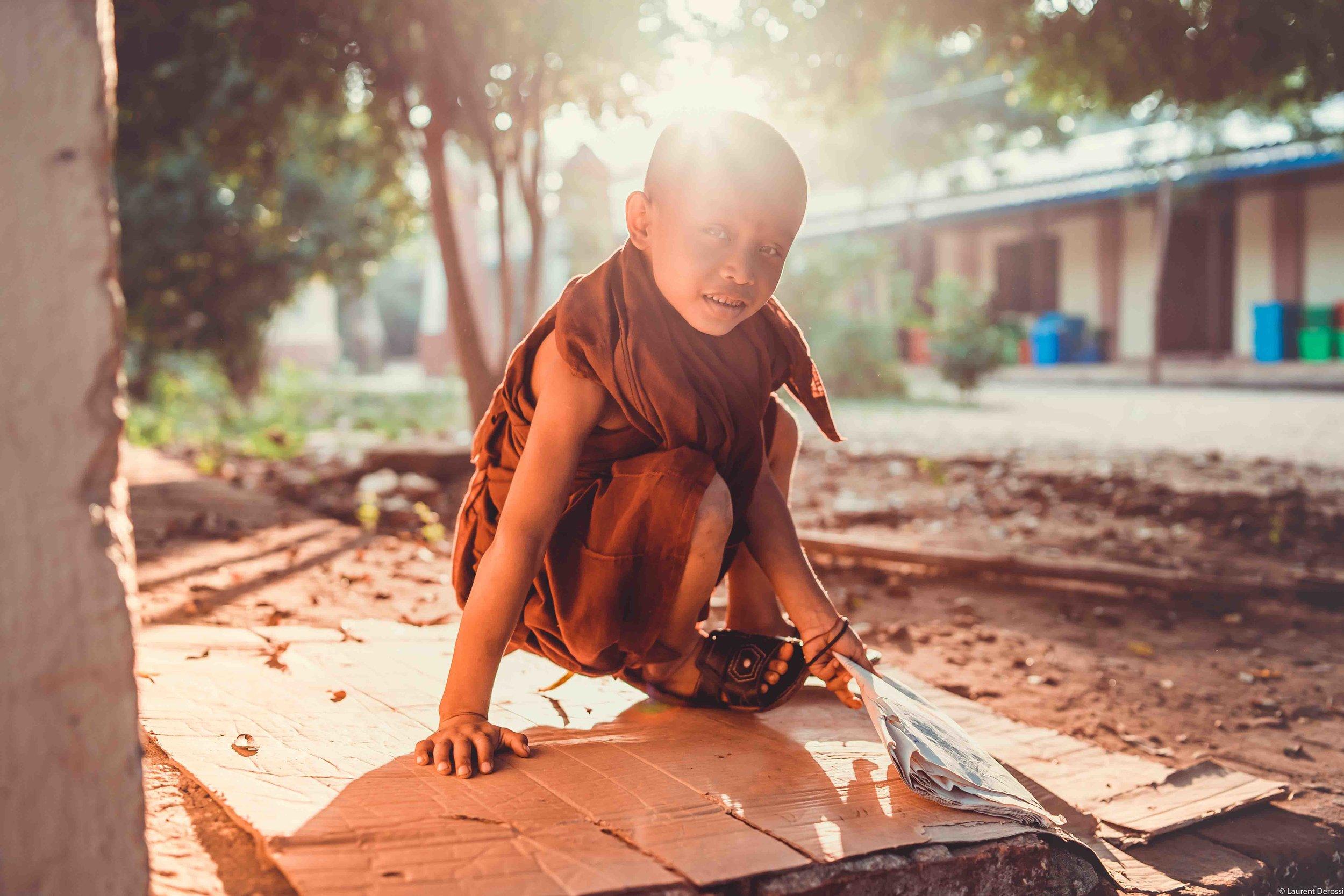 Myanmar-41.jpg