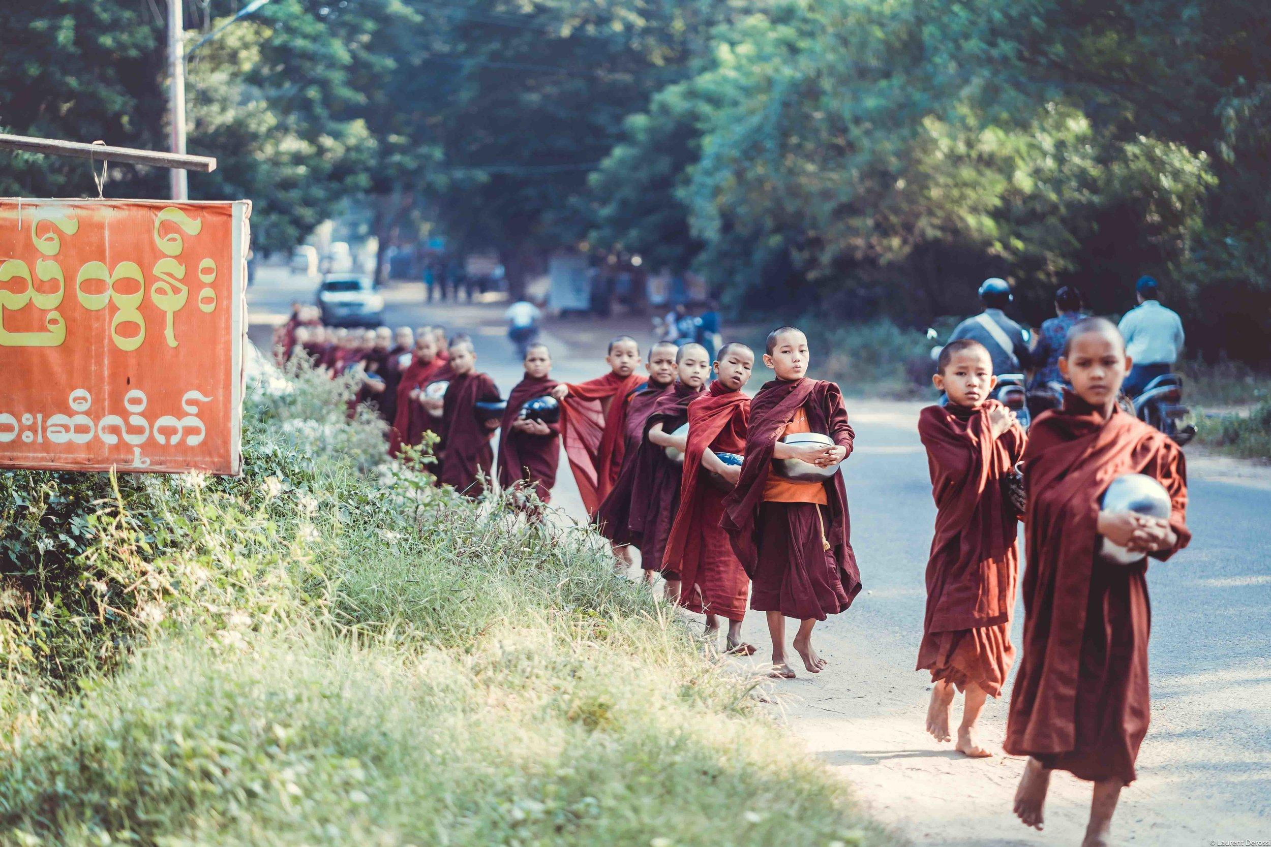 Myanmar-44.jpg