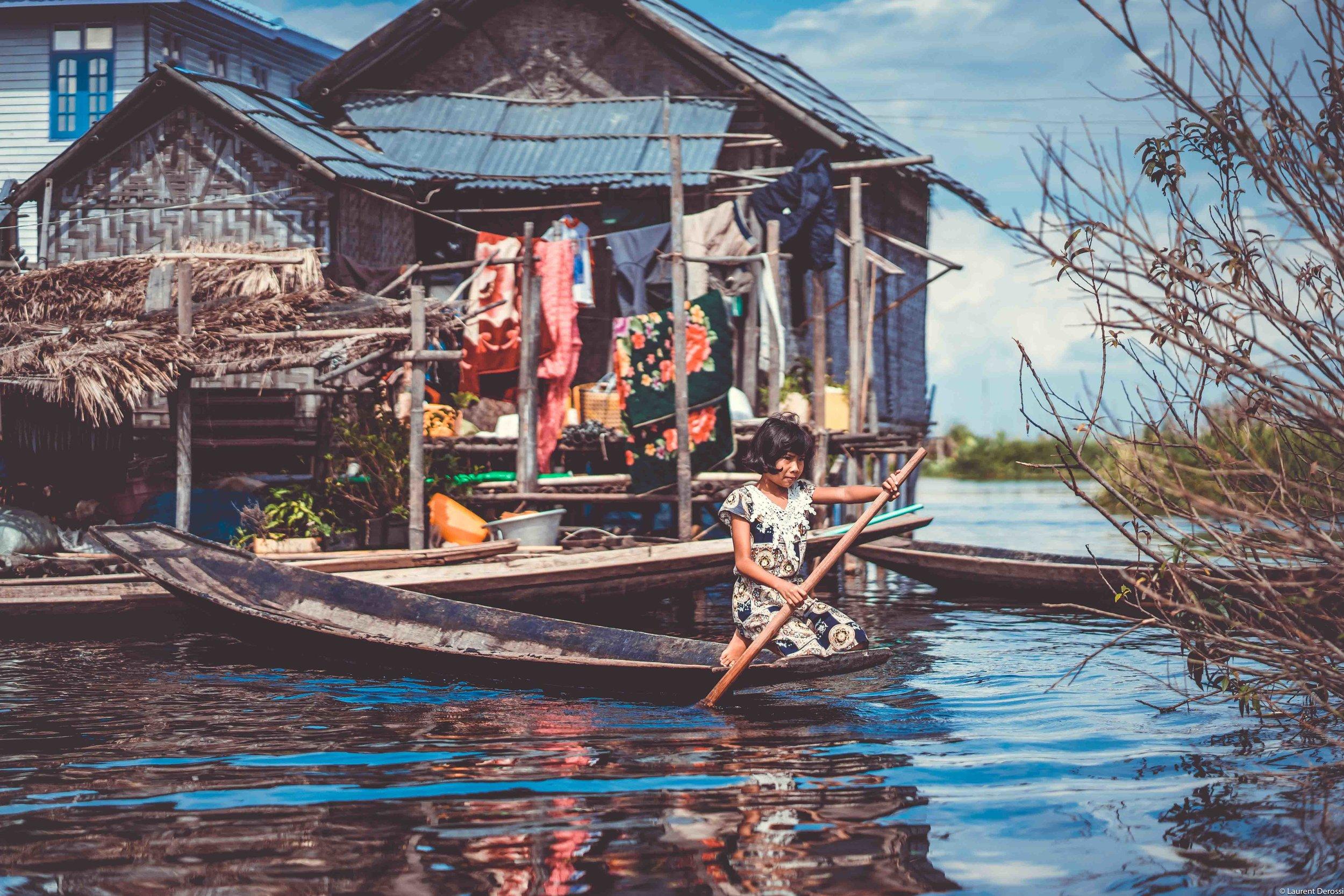 Myanmar-1-2 copie.jpg