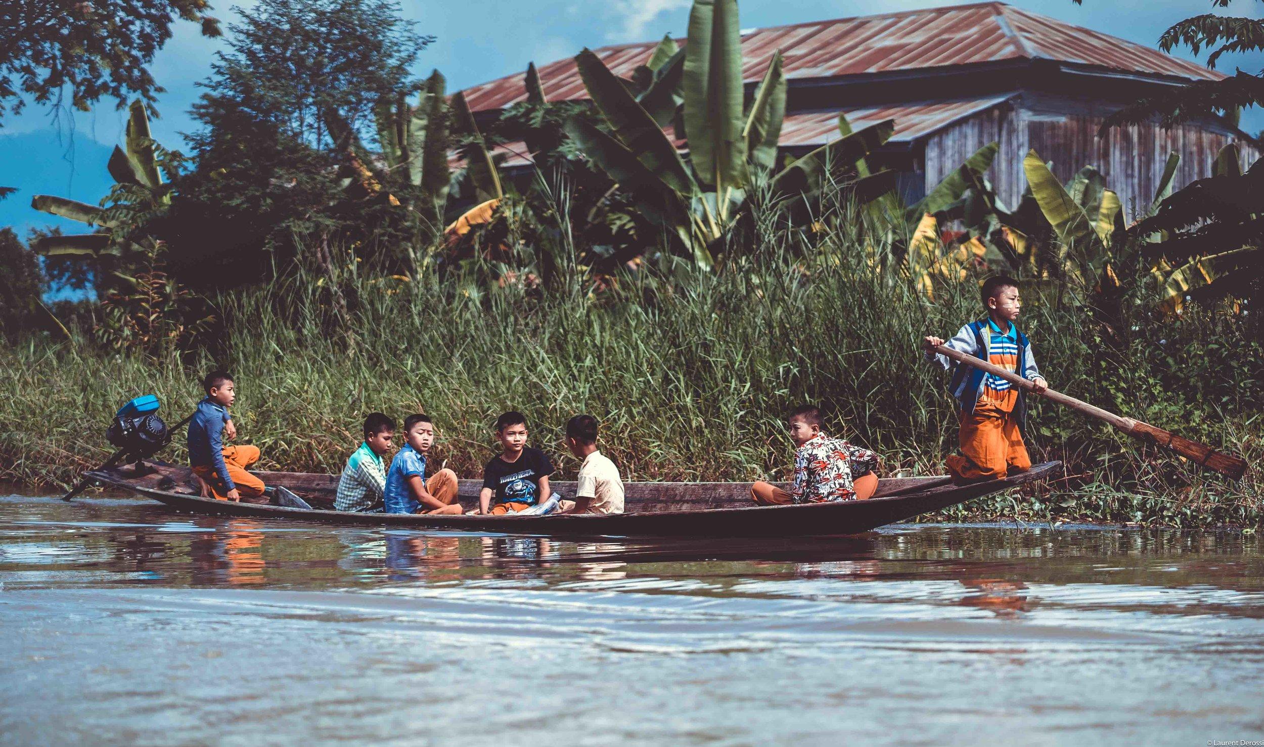 Myanmar-47.jpg