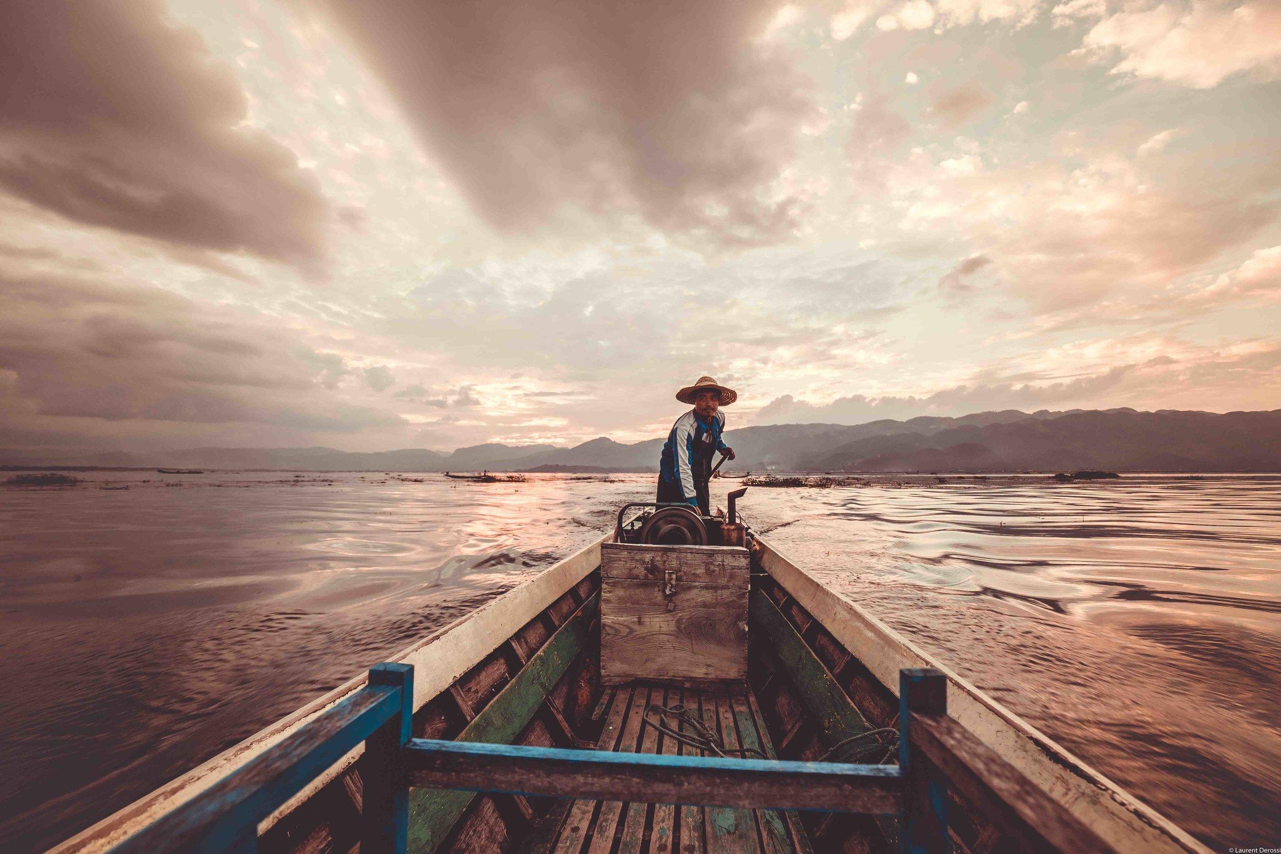 Myanmar-52.jpg