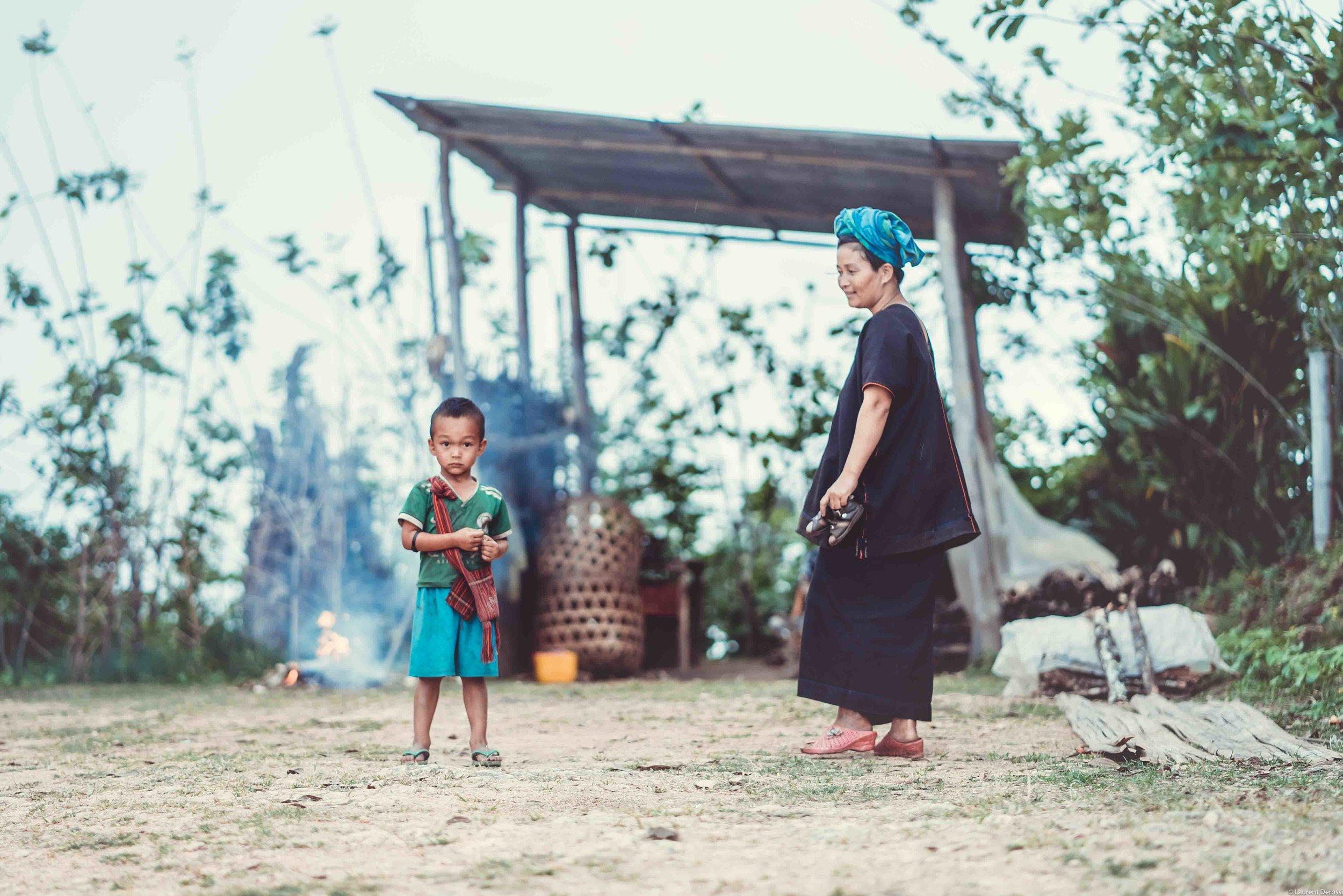 Myanmar-55.jpg