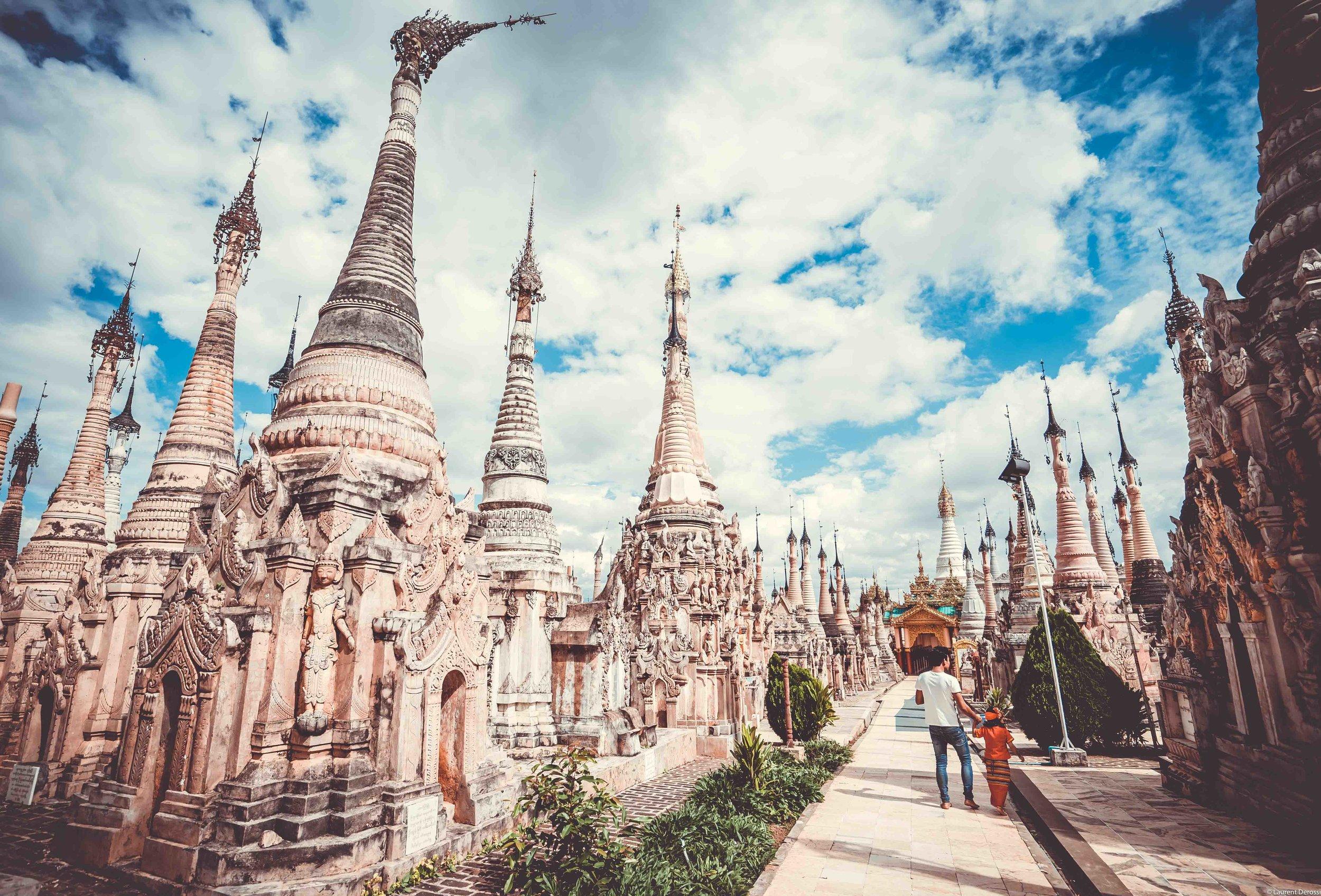 Myanmar-54.jpg