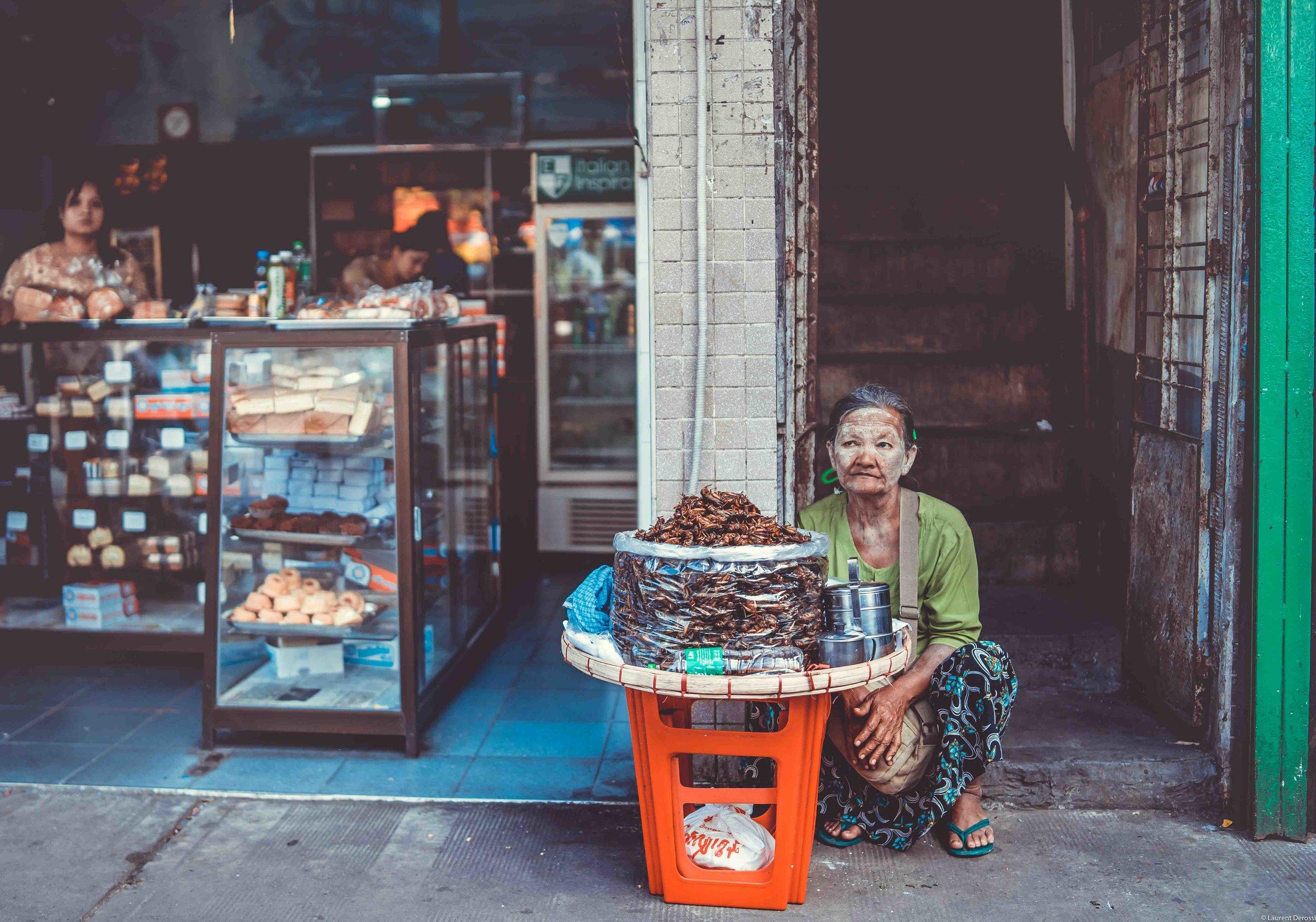 Myanmar-7.jpg